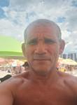 Ivo, 55, Guariba