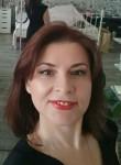 Ella, 49, Revda