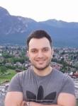 Hannes, 28  , Garmisch-Partenkirchen