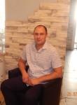 Gennadiy, 37  , Nizhniy Novgorod