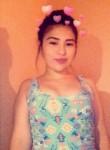 Esme velasquez, 31  , Nogales (Sonora)