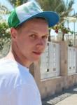 Знакомства Оленегорск: Василий, 25