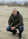 Andrey, 41  , Kotovsk