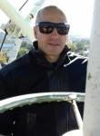 Aleksandr , 46, Novorossiysk