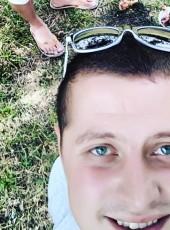 Denis, 28, Ukraine, Severodonetsk