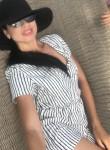Elena, 34  , Rostov-na-Donu