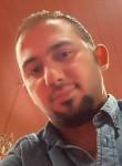 Ayman, 29  , Baesweiler