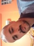 Daoud, 42  , Jijel