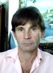 Миша, 57  , Krasnoperekopsk