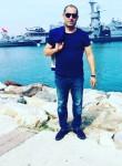 Murat, 44  , Mucur