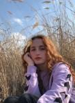 Sofa, 18  , Beslan