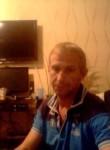 Denis, 36  , Voznesenskoye