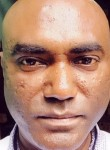 Abdulla, 47  , Male