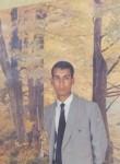Limoud, 28  , Dakhla