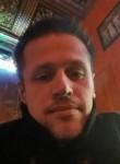 Андрей, 44  , New Brighton