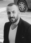 Ahmet, 34  , Geulzuk