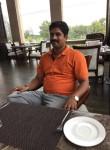 raghu, 30, Honavar