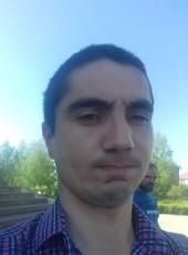 denis, 33, Ukraine, Odessa