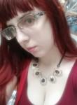 Karina, 24  , Minsk