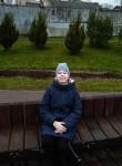 Katya, 25  , Opotsjka