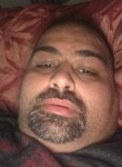 Rajeev, 34  , Norco