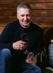 Aleksandr, 39  , Dnipropetrovsk