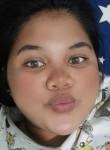 Jb, 23  , Makati City