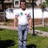 FATJON GJONI , 69  , Kozani