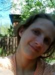 Верника, 23 года, Михайлівка