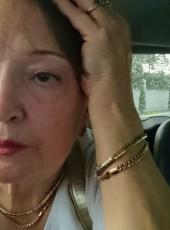 Lyudmila, 61, Belarus, Minsk