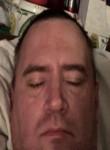 Suxmepls , 37  , Tuscaloosa
