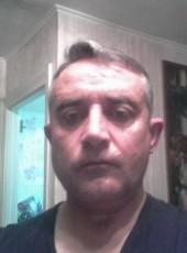 Aleksey, 48, Russia, Kanash