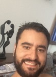 agni sosa, 31  , Coyoacan