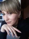 Irina, 33  , Votkinsk