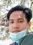Bryan, 29  , Batangas