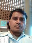 Sunil varma, 39  , Ringas