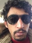 hakim, 27  , Tamanrasset