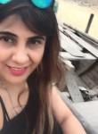 Rashmi, 42  , Mumbai