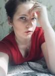 Kristina, 20  , Byerazino