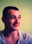 Aleks, 24  , Tyachiv