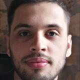 Konstantin , 25  , Hlobyne