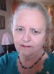 Nataly, 65, Cherkasy