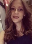Viktoriya, 23  , Ufa