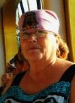 Yuliya, 63  , Kotlas