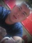 Aleksandr, 22  , Priobje