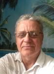 Viktor, 70  , Kharkiv