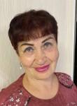 Tamara, 69  , Vladivostok