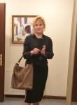 Inga, 56  , Minsk