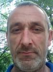 Sedoy, 45, Kiev