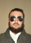 Akhmad, 33  , Pushkin
